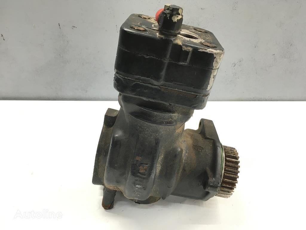 MAN pneumatic compressor for MAN truck
