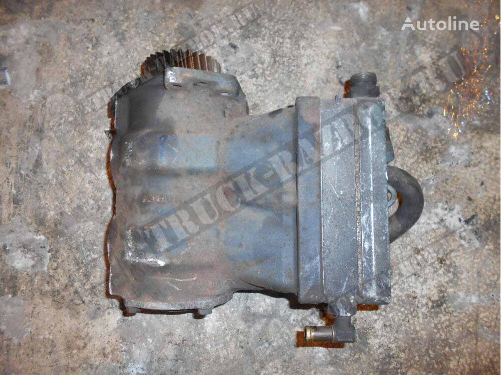 VOLVO D12 pneumatic compressor for VOLVO tractor unit