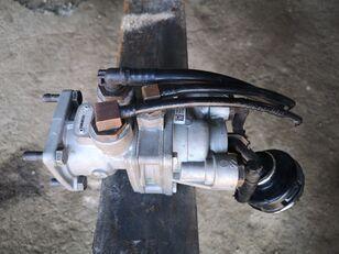 WABCO 4613192730 (A0044314405) pneumatic crane for MERCEDES-BENZ Atego  , A0044314405 truck