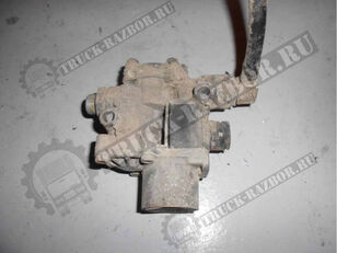 DAF ABS (1304635) pneumatic crane for DAF tractor unit