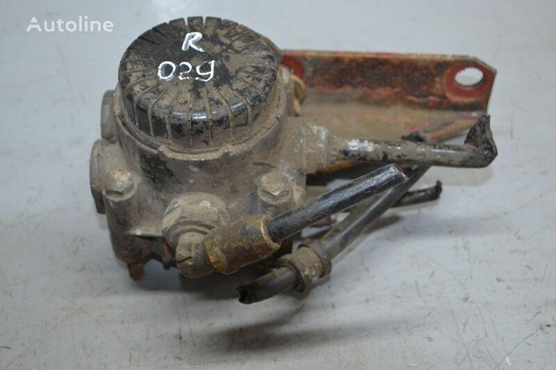 RENAULT uskoritelnyy tormoznoy (5010525558) pneumatic crane for RENAULT Premium (1996-2005) truck