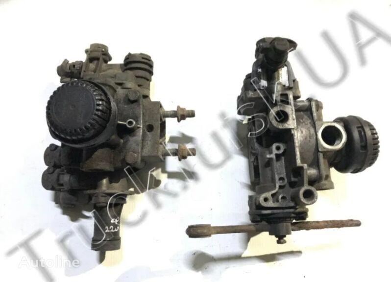 (3181314) pneumatic valve for VOLVO FL6 tractor unit