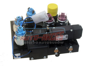 new pneumatic valve for MERCEDES-BENZ Tourismo Travego Setra 415 bus
