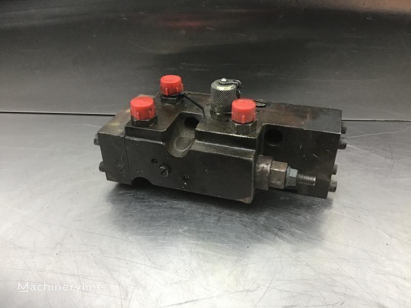(10118418) pneumatic valve for LIEBHERR R974/R974 Li/R974B/R974C excavator
