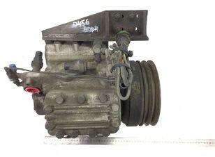 Carrier  B12B (01.97-12.11) (FKX40/470K) pneumatic valve for VOLVO B6/B7/B9/B10/B12/8500/8700/9700/9900 bus (1995-) bus