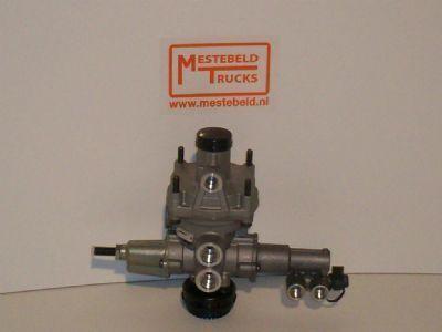 DAF ALR ventiel pneumatic valve for DAF XF truck