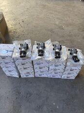new KNORR-BREMSE KO15384N00 DİNGİLKALDIRMA VENTİL pneumatic valve for semi-trailer