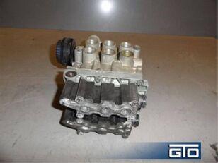 KÖGEL Wabco E.V.S pneumatic valve for KÖGEL semi-trailer