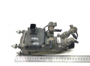 MERCEDES-BENZ Actros MP4 2551 (01.13-) (4800030300) pneumatic valve for MERCEDES-BENZ tractor unit