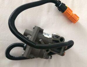 new NORGREN EVB VENTIL (51521600002) pneumatic valve for MAN TGA TGS TGX tractor unit