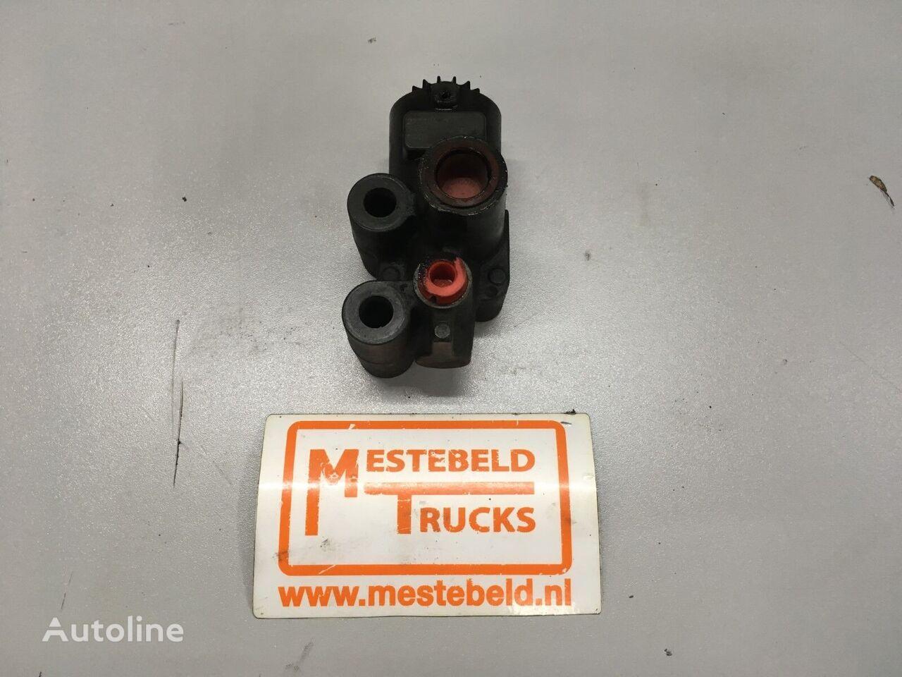 RENAULT DRUKREGELKLEP v DTI 11 460 EUVI EURO 6 (7422032303) pneumatic valve for truck