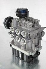 new SCHWARZMÜLLER 4729051140,052703,054435,5814363,A3A4231 WABCO (4729051140) pneumatic valve for SCHWARZMÜLLER SCHMITZ.KOGEL. semi-trailer