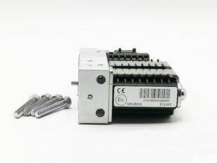 new Sauer-Danfoss Electroválvula PVEA32 (11166819) pneumatic valve for loader crane