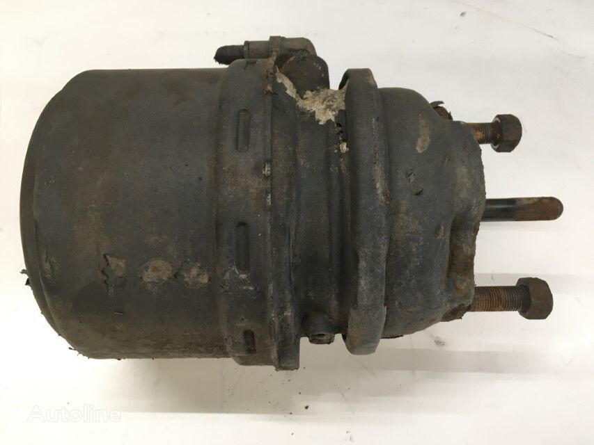 VOLVO Rembooster (20721842) pneumatic valve for VOLVO FH16 truck