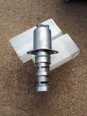 new VOLVO Клапан корпус масляного фильтра (21985798) pneumatic valve for RENAULT Primium truck