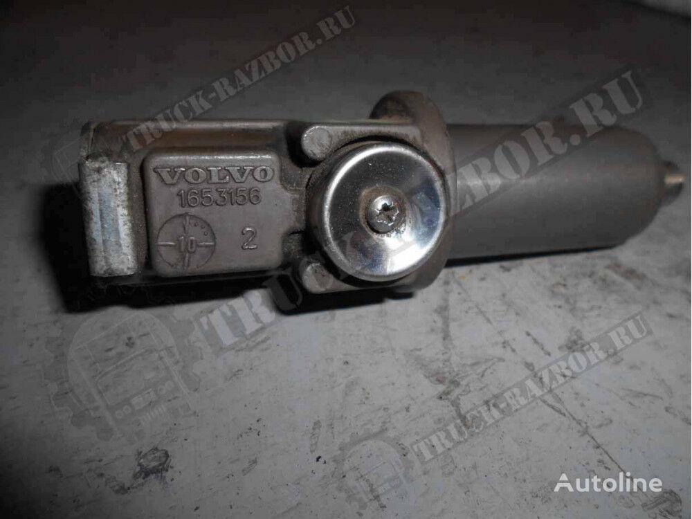 VOLVO pnevmaticheskiy (1653156) pneumatic valve for VOLVO tractor unit