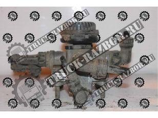 VOLVO ускорительный (20590781) pneumatic valve for VOLVO FH tractor unit