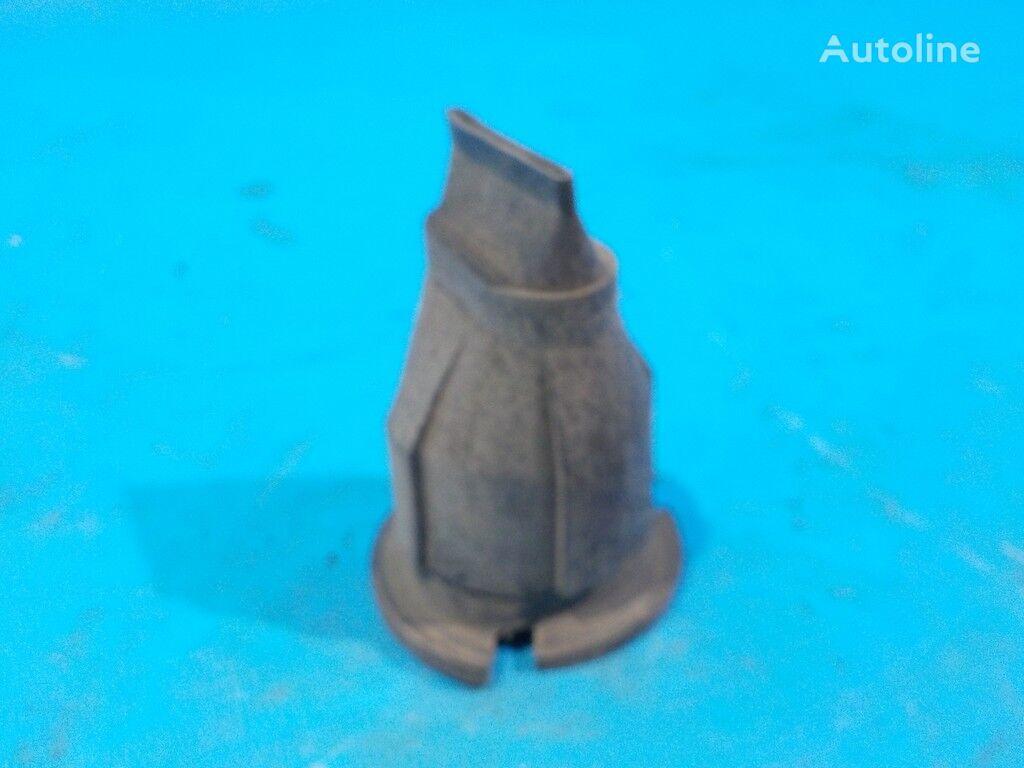 VOLVO vozdushnyy pneumatic valve for truck