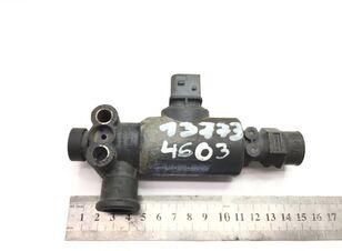 WABCO (01.13-) (4721730010) pneumatic valve for MERCEDES-BENZ Arocs 2651 (2013-) tractor unit