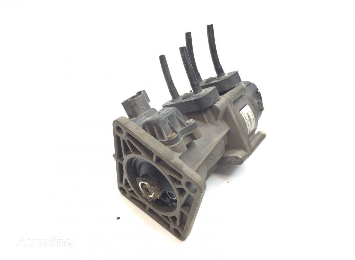 Brake Main Valve pneumatic valve for SCANIA P G R T-series (2004-) truck