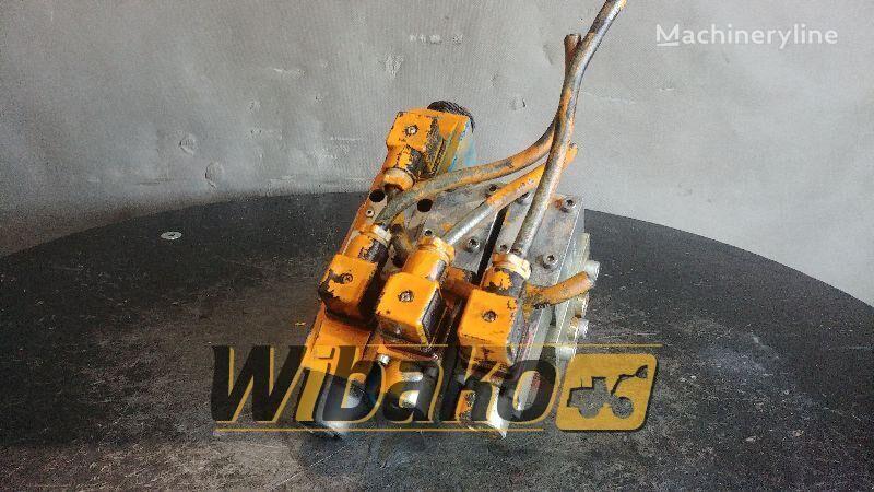 CASE 688 pneumatic valve for CASE 688 wheel excavator