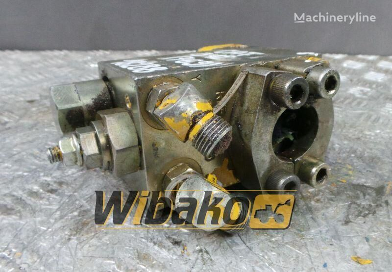 CATERPILLAR H7HT pneumatic valve for H7HT (137-8731) excavator