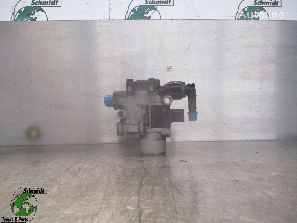 DAF ABS Ventiel pneumatic valve for truck