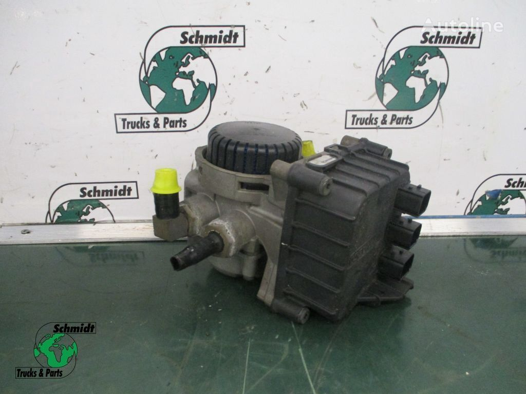 DAF Vooras Modulator pneumatic valve for DAF truck