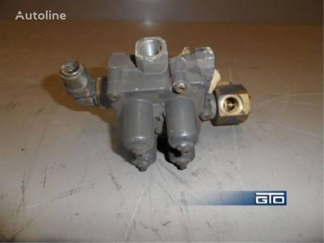 DAF beveiligingsventiel /protection valve pneumatic valve for WABCO truck