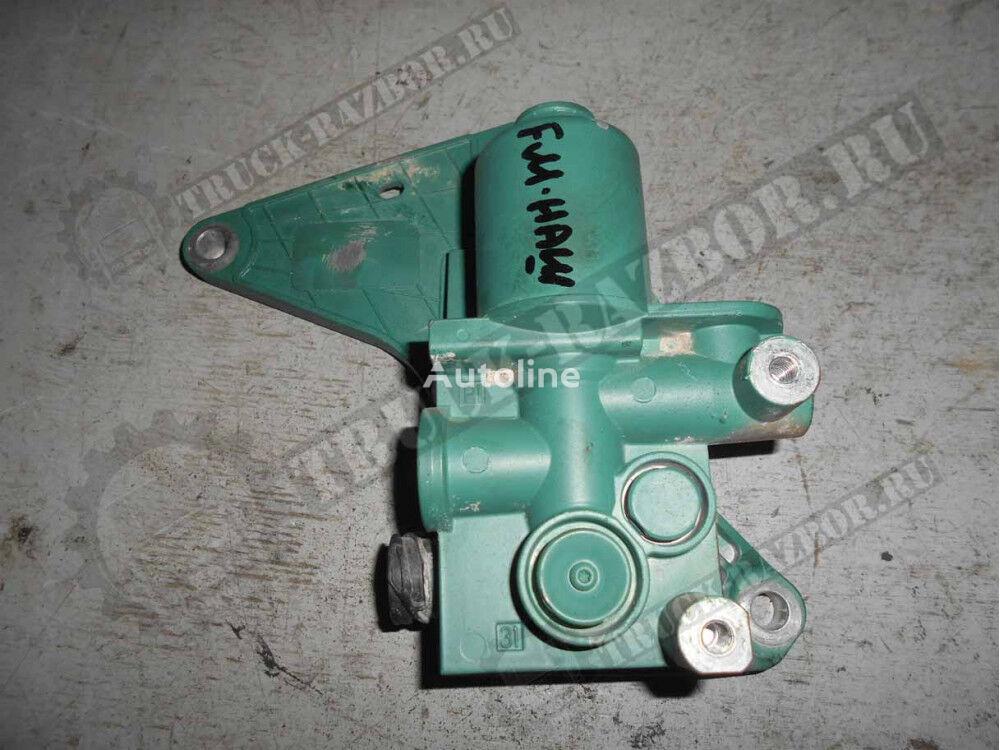 EPG pneumatic valve for VOLVO tractor unit