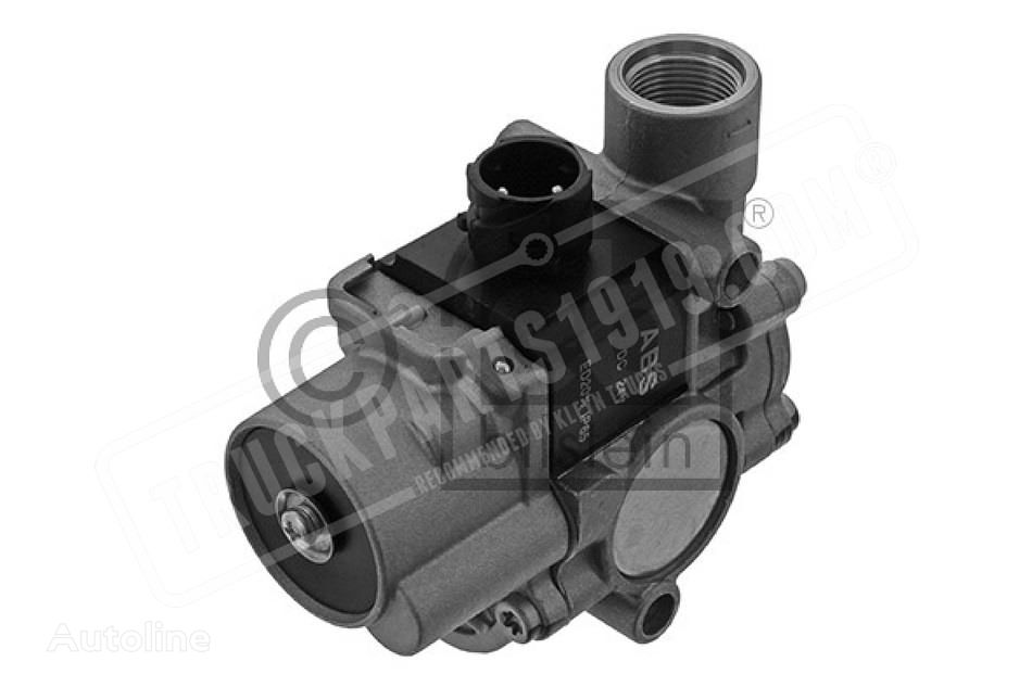new FEBI BILSTEIN (1304635) pneumatic valve for TRUCKPARTS1919 truck