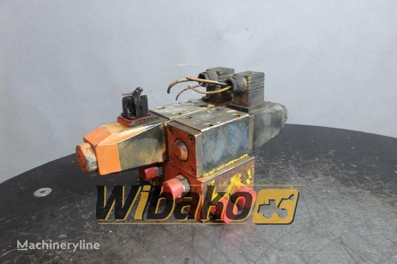 HF GPS6/2S-295 pneumatic valve for EDER 825 other construction machinery