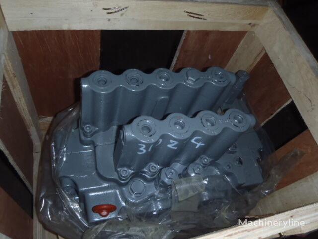 new HITACHI 21000-00328 pneumatic valve for HITACHI EX355 excavator