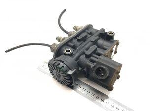 KNORR-BREMSE (K019819) pneumatic valve for VOLVO FM/FH (2005-2012) tractor unit