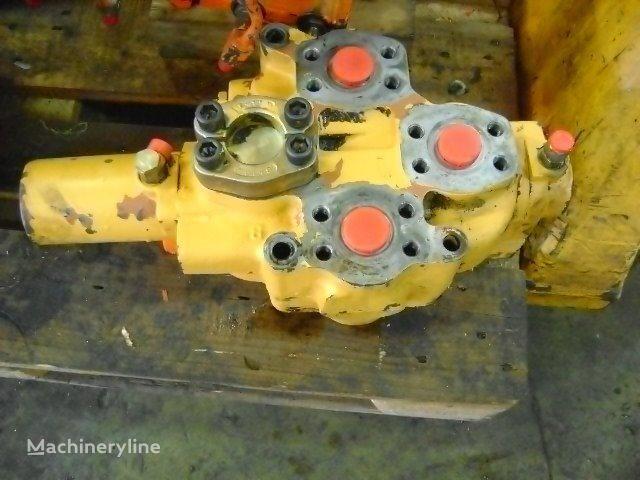 LIEBHERR Valvola martello pneumatic valve for LIEBHERR 942  excavator