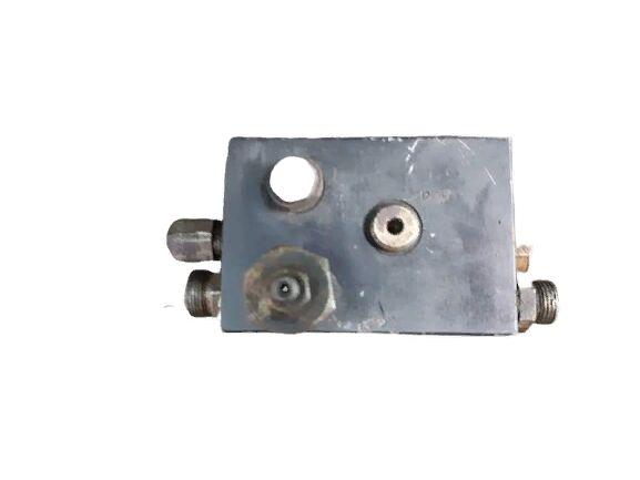 MERCEDES-BENZ pneumatic valve for MERCEDES-BENZ Axor/Axor 2 (2001-2013) truck