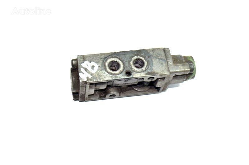 MERCEDES-BENZ (01.73-12.96) (A0012602657) pneumatic valve for MERCEDES-BENZ 1625NG (1973-1988) truck