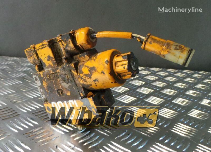 Nachi E131-0175 pneumatic valve for HYUNDAI HL25 other construction equipment