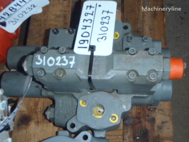 new O&K REXROTH AV1661_10/ pneumatic valve for O&K excavator