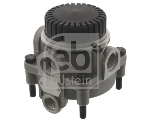new RENAULT pneumatic valve for truck