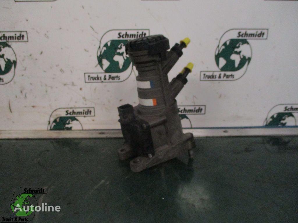 Rem ventiel (21327357) pneumatic valve for RENAULT T460 truck