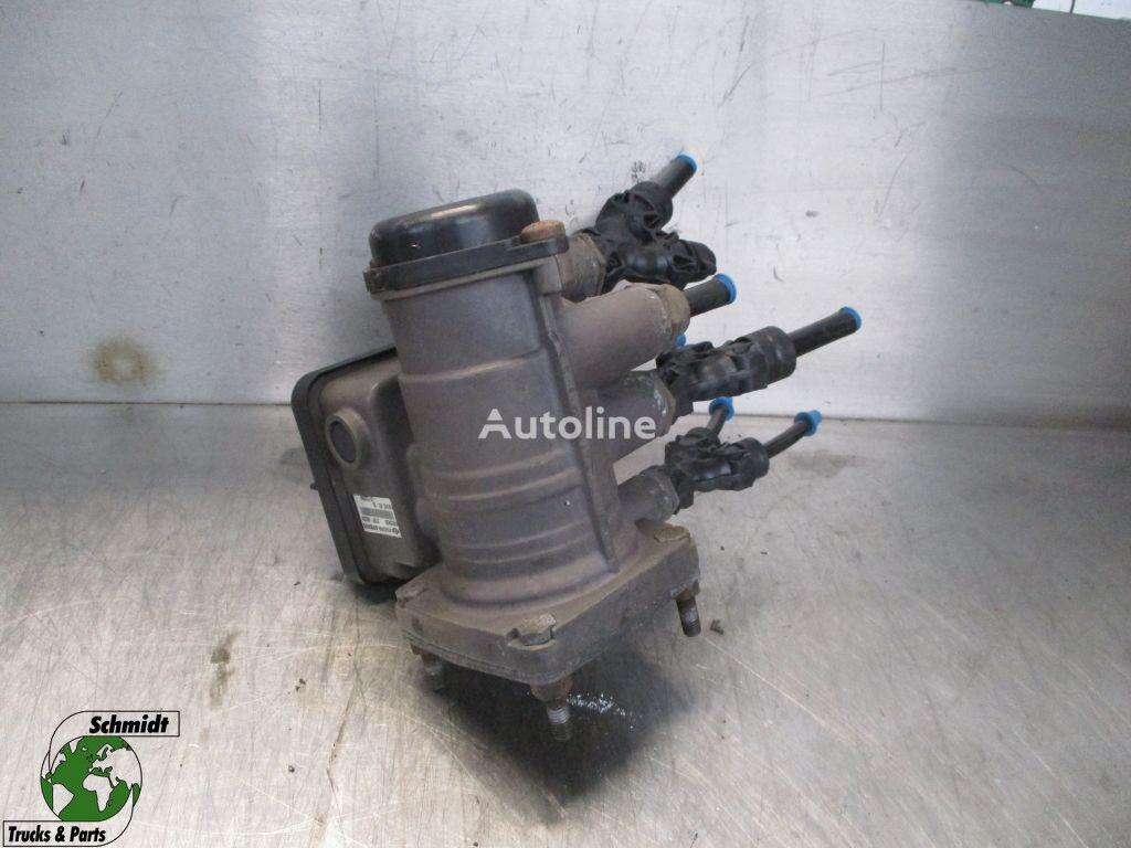 RENAULT Remventiel pneumatic valve for RENAULT Premium tractor unit
