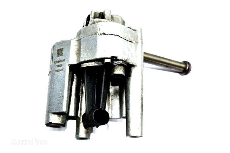 RENAULT gornogo tormoza pneumatic valve for RENAULT Premium 2 (2005-) truck