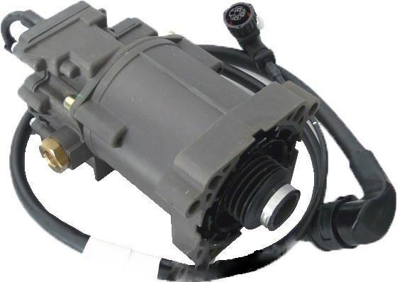 new RVI.K013727N50 .K013727X50.1786394.1813120.1938762 pneumatic valve for MAN DAF IVECO truck