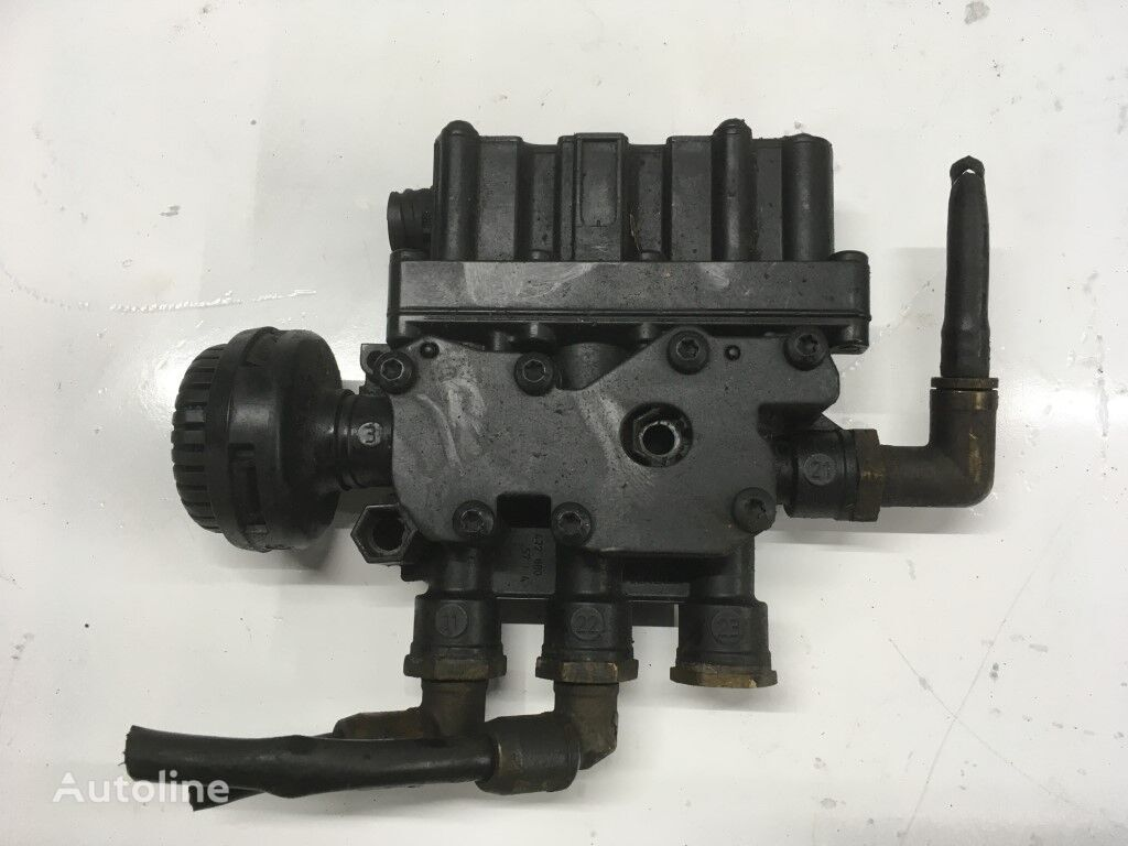 VOLVO pneumatic valve for VOLVO truck