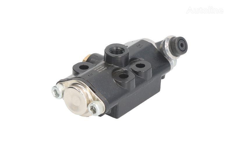 new VOLVO Supapa Schimbator Viteze pneumatic valve for truck