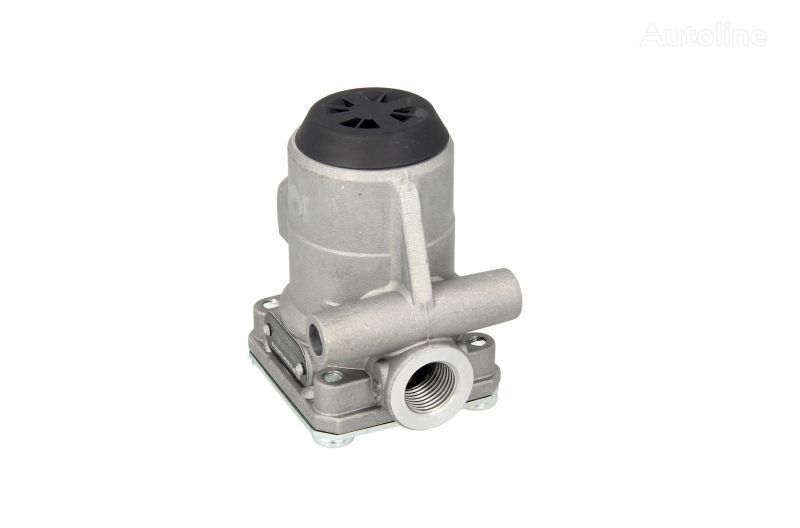 new WABCO pneumatic valve for truck