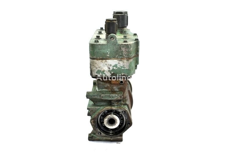 WABCO pneumatic valve for DAF XF95/XF105 (2001-) truck