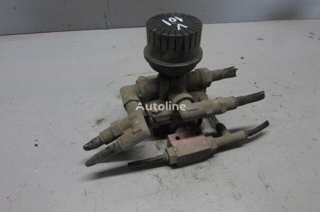 WABCO pneumatic valve for VOLVO FH12 2-serie (2002-2008) truck