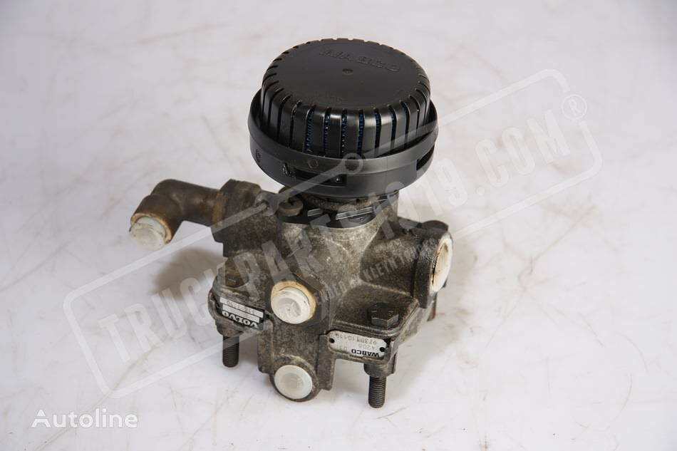 WABCO (3173150) pneumatic valve for VOLVO FH truck